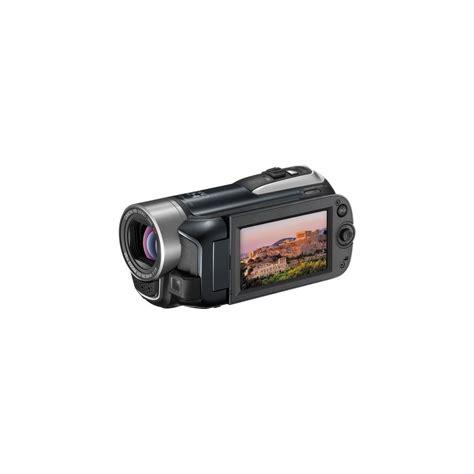canon vixia canon vixia hf r11 dual flash memory camcorder