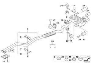 bmw e36 m50 wiring diagram bmw wiring diagram examples