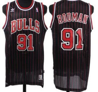 throwback derrick 58 jersey possess p 23 chicago bulls 33 scottie pippen white hardwood classics