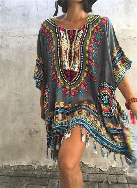 what is african bohemian chic 1886 best bohemian hippie threads images on pinterest