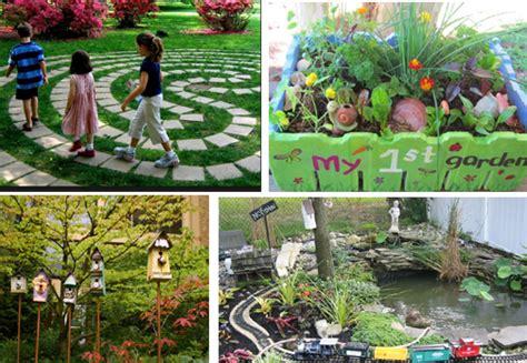 come fare il giardino di casa come attrezzare il giardino di casa per il bambino et 224