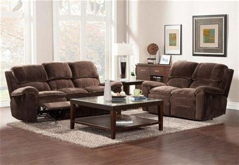 reilly collection knox furniture  images