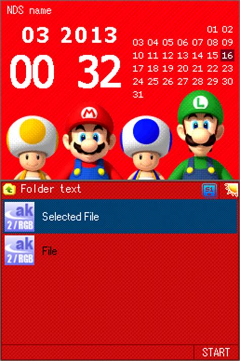 r4i gold themes download themes for r4i gold 3ds r4ids cn and acekard2i rpg