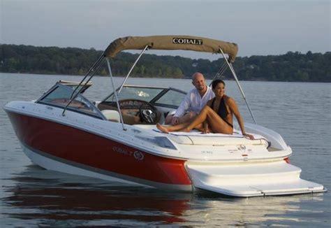 cobalt boats for sale north carolina cobalt boats for sale in north carolina