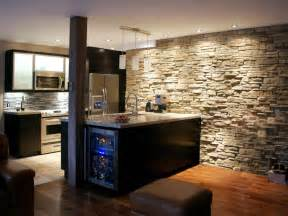 basement kitchens ideas adding a basement kitchen hgtv