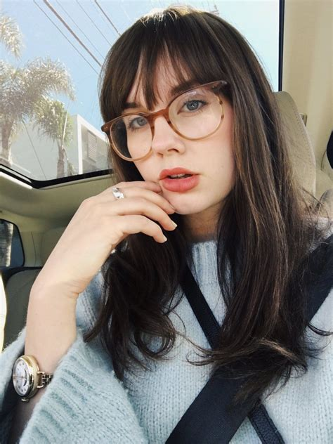 haircuts bangs with glasses arden rose ent internet pinterest rose bangs and