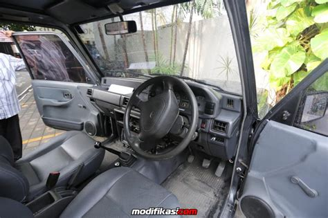 As Roda Taft F50 1pc jual dijual daihatsu taft rocky komunitas dan jual beli