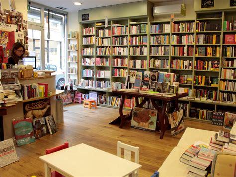 nuova libreria hellisbook la nuova libreria indipendente di