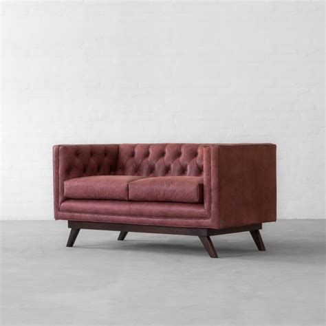 bombay sofa bombay leather sofa collection