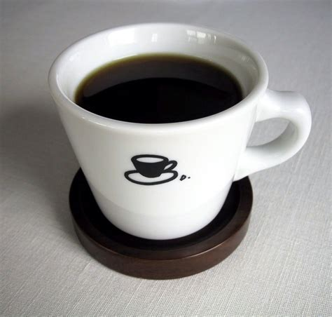 beautiful coffee cups 16 exles of beautiful coffee mugs mostbeautifulthings
