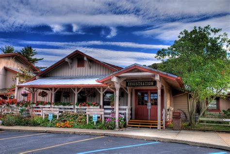 Bed And Breakfast Nashville Indiana by 1000 Images About Brown County Hotels Inns On