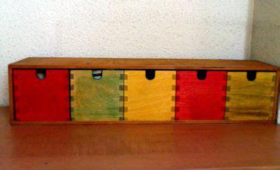 como pintar y renovar un mueble de madera paso a paso como pintar y 191 c 243 mo pintar madera sin lijar o decapar