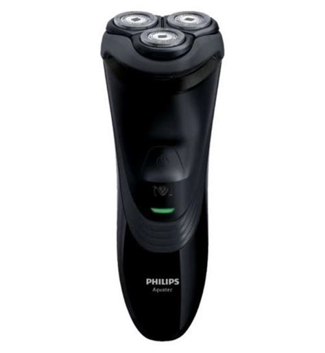 Mata Pisau Shaver Philips Aquatouch At 600 800 Series philips at899 16 aquatouch electric shaver fully waterproof cordless