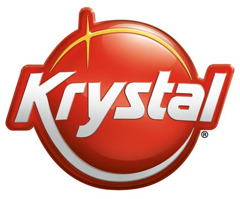 Advance Auto Sweepstakes - krystal 174 and coca cola 174 fuel nascar for a second lap sweepstakes advance auto parts