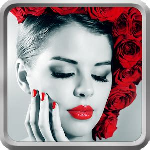 color photo editor photo editor color effect android apps on play