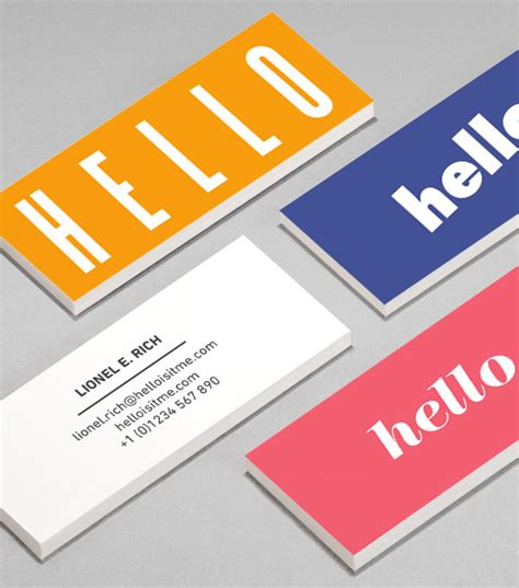 https www moo us templates nfc business cards 406 777 browse minicard design templates moo united states