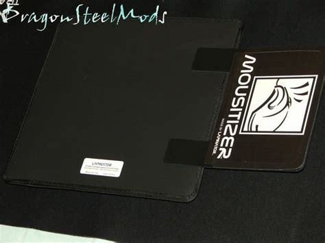 Xpad Laptop Desk Lapinator Laptop Desk And Mousitizer Review And Comparison Dragonsteelmods