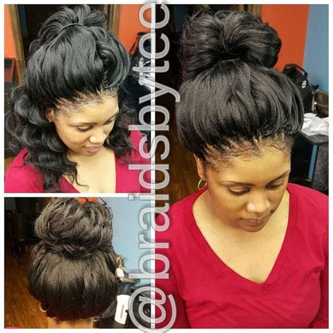 the best brand of hair for crochet styles 17 best images about crochet braids on pinterest