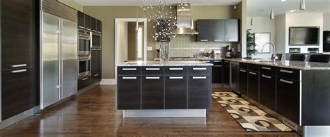 kitchen cabinets myrtle beach custom cabinets built in furniture myrtle beach sc