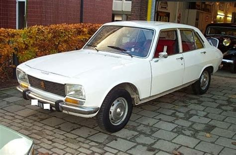 peugeot 504 related images start 300 weili automotive