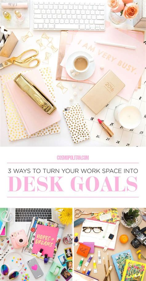 pretty office desk accessories best 25 desk accessories ideas on gold desk