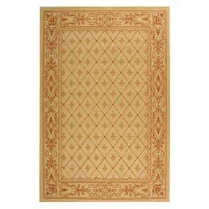 patio rugs lowes safavieh cy2326 3201 courtyard indoor outdoor area rug