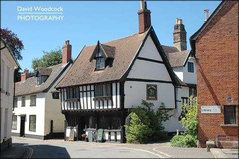 the green dragon public house photographer wymondham