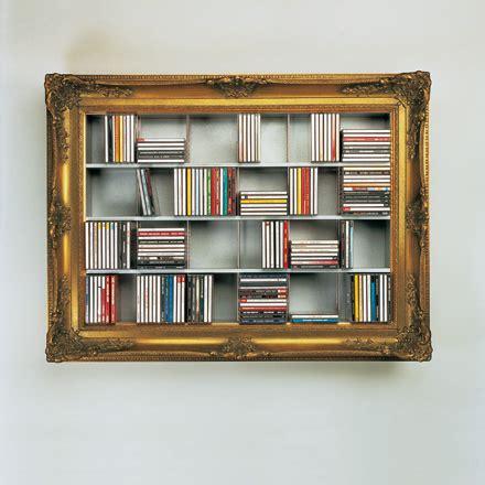 hervorragend cd regal wand aufbewahrung mit zeigt eure - Cd Aufbewahrung Wand