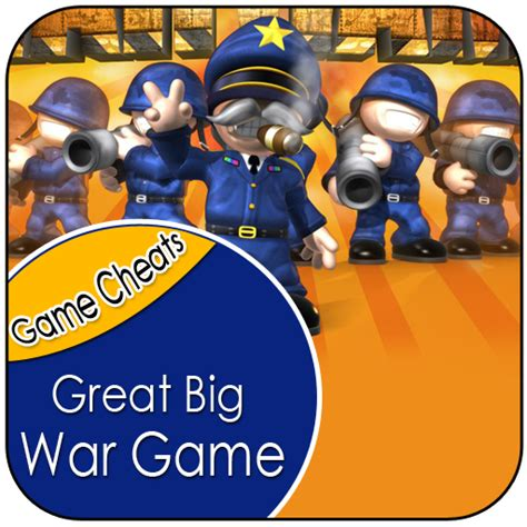 great big war game mod apk data great big war game hack android 171 the best 10 battleship