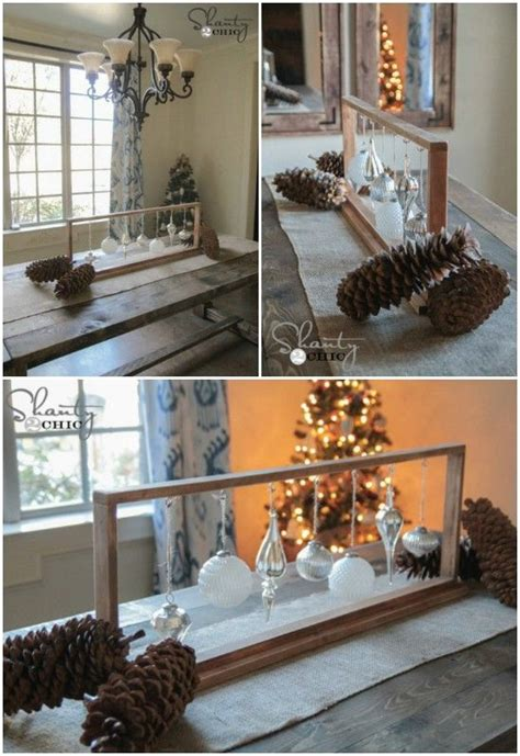 how to display christmas ornaments at fair hanging ornament display this would be a way to show my antique ornaments the ones i