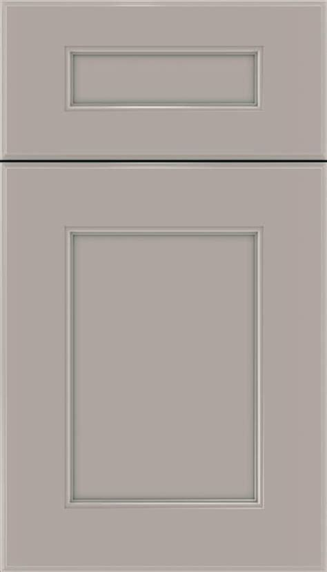 kitchen craft cabinet doors kitchen craft cabinet doors textured antique thermofoil