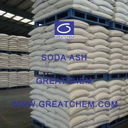 Soda Ash Dense Sodium Carbonate Natrium Karbonat soda ash dense soda ash light sodium carbonate calcined soda na2co3 497 19 8 buy soda ash