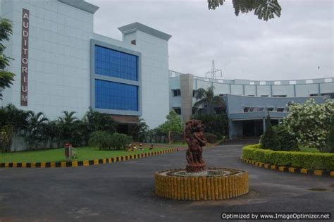Top 5 Mba Colleges In Bhubaneswar by Asian School Of Business Management Asbm Bhubaneswar