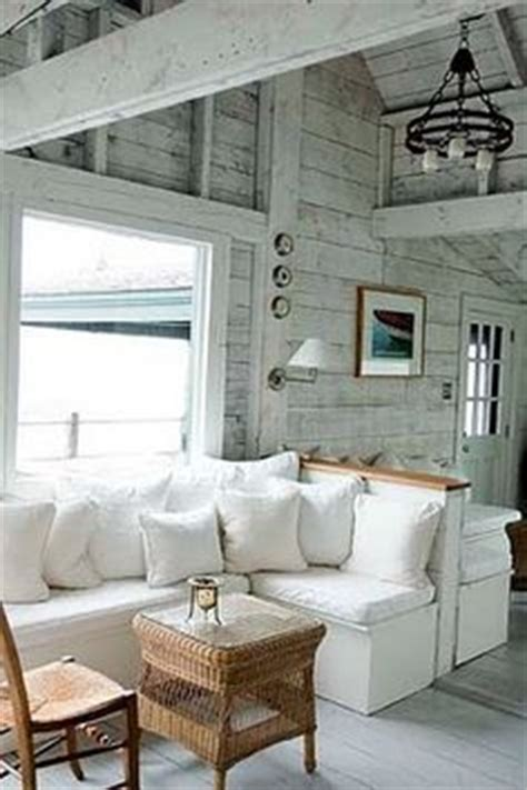 new england home decor 1000 ideas about new england style on pinterest new