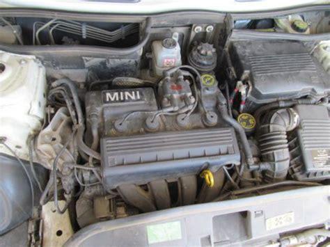 service manuals schematics 2003 mini cooper transmission control service manual 2004 mini cooper how to change transmission pressure solenoid valve how to