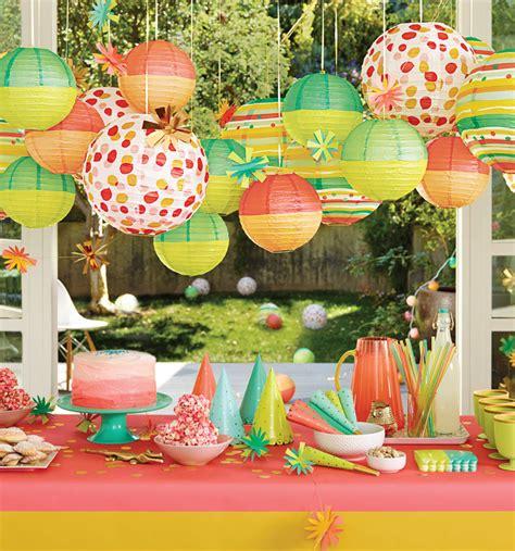 target oh joy shop oh joy for target 2014 oh joy