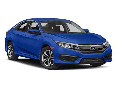 262 Speed Sensor Matic Honda Civic Vtis 1 7 233 new cars suvs in stock sudbury palladino honda
