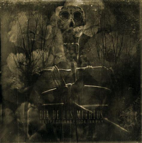 imagenes impactantes de muertos dia de los muertos by imagenes imperfectas on deviantart