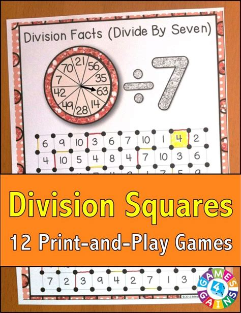 printable long division games simple division games grade 3 multiplication and