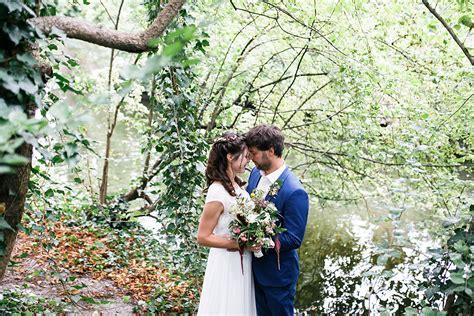 Hochzeitsfotos Standesamt by Standesamt Berlin K 246 Penick Hochzeit Hochzeitsfotograf Berlin