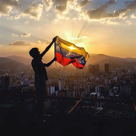 imagenes motivadoras de venezuela enriqueta bruni eclipse del 1 de septiembre para