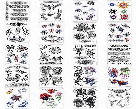 tattoo idea generator free design gallery fonts cursive generator 5469605