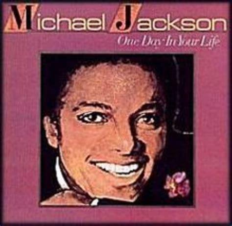 michael jackson biography timeline michael jackson 180 s life timeline timetoast timelines