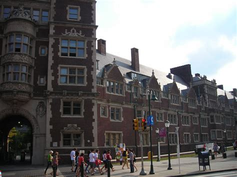 Upenn Search File Upenn Entrance Jpg