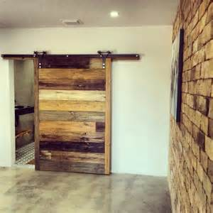 Interior Doors Barn Door Style Tips Tricks Magnificent Barn Style Doors For Home Interior Design With Barn Style Garage