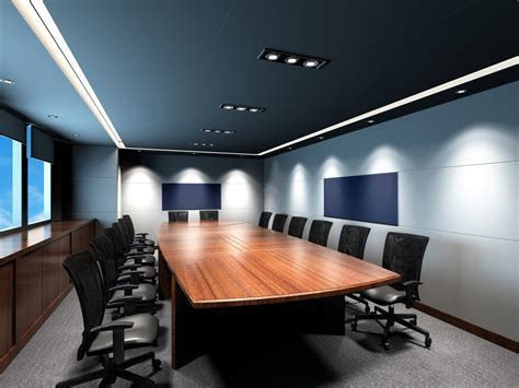 Conference Rooms   Fabricmate Systems, Inc.