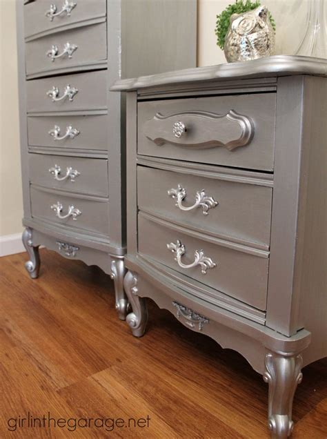 french provincial bedroom furniture for sale best 25 french provincial furniture ideas on pinterest