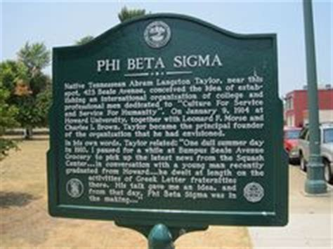 1000 Images About Beta Club 1000 images about phi on phi beta sigma zeta phi beta and golf club covers