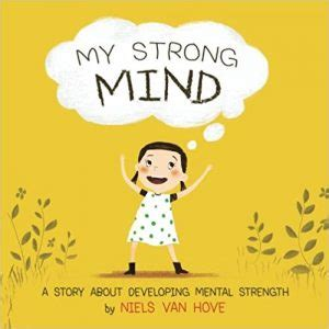 strong minds strengthen strong minds books building a strong mind in children aqr international