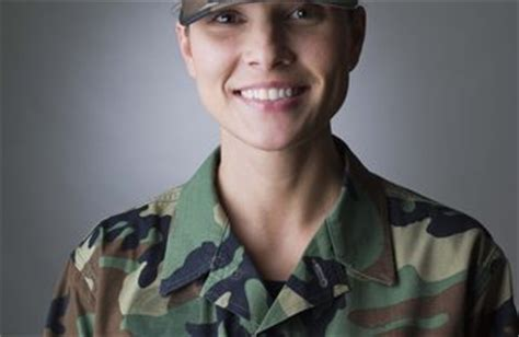 Can I Join The Army If I A Criminal Record If I Join The Will My Student Loan Be Deferred Chron